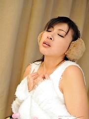 J Ecstasy - Nami Himemura