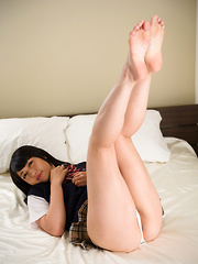 Saionji Reo