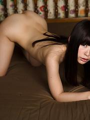 Rena Yano pics