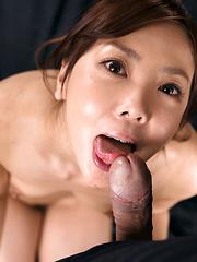 Yoshida Mio