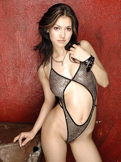 japanese adult model Maria Ozawa