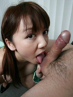 japanese adult model Meguru Kosaka