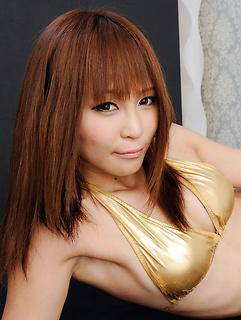 japanese adult model Sayuri Ono