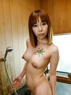japanese adult model Minami Kitagawa