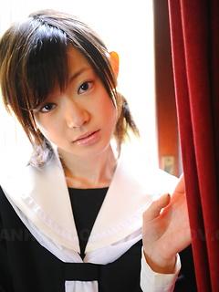 japanese adult model Aoba Itou